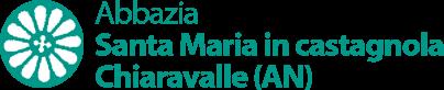 Parrocchia Chiaravalle